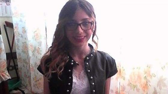 Palermo, gli organi di Martina salveranno quattro vite