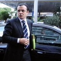 Messina, De Luca rinviato a giudizio per evasione fiscale