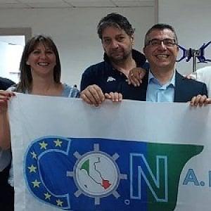 Fmpi-Conapi, la siciliana Terranova vicepresidente nazionale