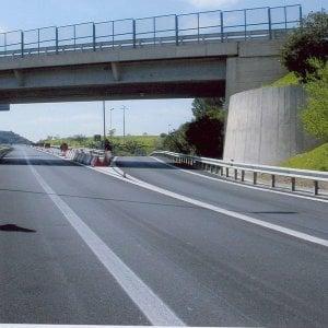 Si dimette il direttore del Consorzio autostrade siciliane