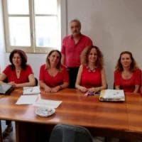 Palermo, alla maturità commissari in maglietta rossa: insorge la Lega