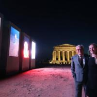 Monreale e Agrigento, anche chi non la visita paga per la mostra: protestano