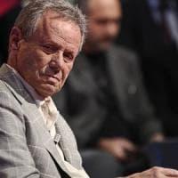 Palermo calcio, tutto in un giorno: il 17 decisione sul dissequestro e sul Parma