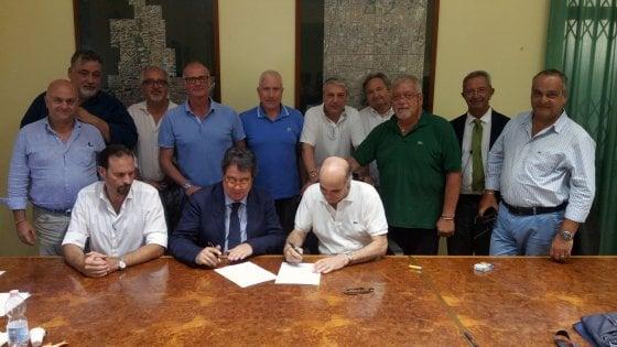 Beni culturali, accordo raggiunto: musei siciliani aperti nei festivi