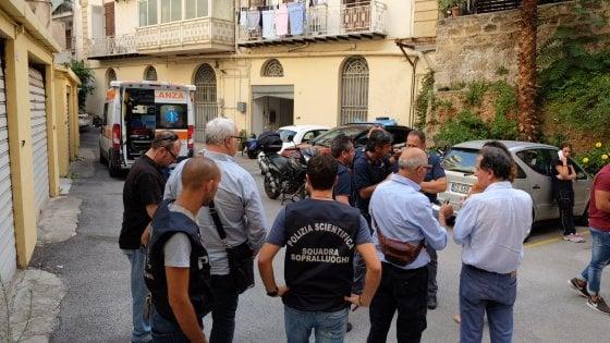 Palermo: esplode bombola da sub, morto il titolare di Tecno Mare