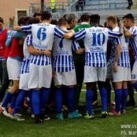 Agrigento, l'Akragas scompare dal calcio: niente iscrizione in serie D