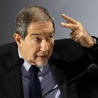 Governo Musumeci, un tributarista nominato a Riscossione Sicilia