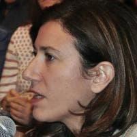 Palermo, è morta Laura Nobile, giornalista di