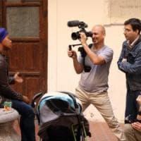 Messina, le storie del centro di Santa Chiara arrivano al festival di Taormina