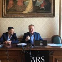 Sicilia, la denuncia Pd sulla formazione:
