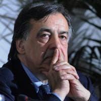 Comune di Palermo, non c'è l'accordo: rimpasto rinviato a settembre
