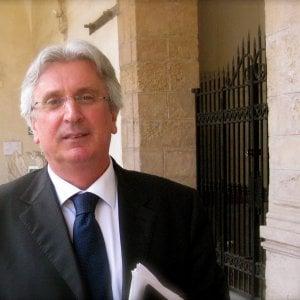 """Ars, Gucciardi vicepresidente della commissione Statuto. Ma annuncia: """"Non ci andrò"""""""