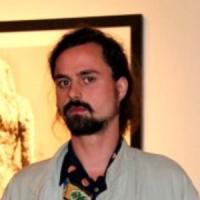 Palermo, l'artista inglese trovato in una pozza di sangue: nessun indagato