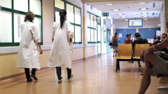 Ospedali, ecco il risiko dei tagli: scure su Trapani, premiata Catania