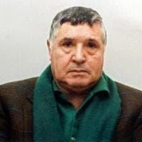 Mafia, la difficile successione di Riina: