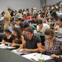Università di Palermo: via alle iscrizioni, tre milioni per i laboratori