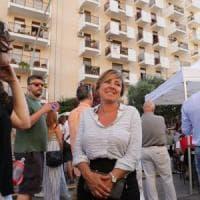 Palermo, 19 luglio in memoria di Borsellino e la sua scorta: tutti gli appuntamenti