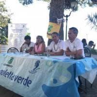 Sicilia, Goletta verde analizza il mare: 22 punti inquinati su 26