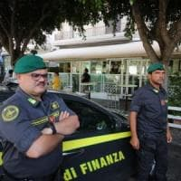 Palermo, sequestrato il bar Alba in piazza Don Bosco e a Mondello. Domiciliari