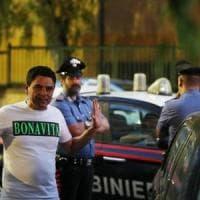 Palermo, Benigno condannato per gli insulti a Taibi