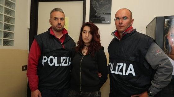 Palermo: uccise il vicino dopo una lite, giovane condannata a 18 anni