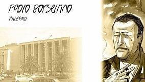 La nipote di Borsellino e la figlia del boss due vite segnate dalla mafia   di MASSIMO LORELLO