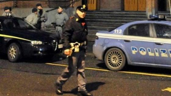 Palermo, false dichiarazioni per ottenere i permessi di soggiorno ...