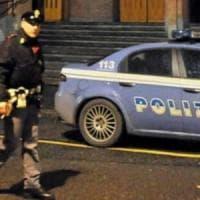 Palermo, false dichiarazioni per ottenere i permessi di soggiorno: arrestati