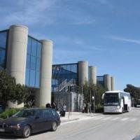 Aeroporto di Trapani, approvato il piano di risanamento