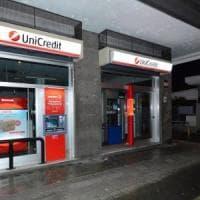 Unicredit assume in Sicilia: disponibili 18 posti