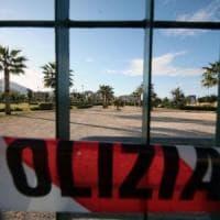 Palermo, ecco il nuovo bando per i lavori al Parco Cassarà