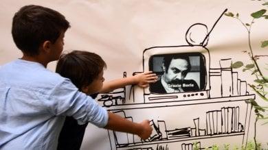 Omicidio Giuliano 39 anni dopo: il ricordo a Palermo