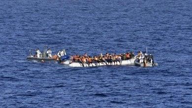 I migranti annegati al largo di Linosa, la procura di Agrigento apre un'inchiesta