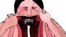 Palermo, Animaphix chiude tra cartoon e mostre