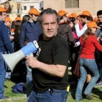Palermo, non ha più i requisiti di affidabilità: Libero futuro esclusa