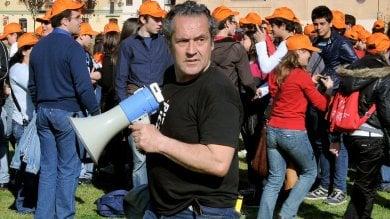 Palermo, non ha più i requisiti di affidabilità: Libero futuro esclusa dalle associazioni antiracket