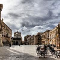 Sicilia, le 5 destinazioni da non perdere secondo TripAdvisor (e c'è anche una sorpresa)