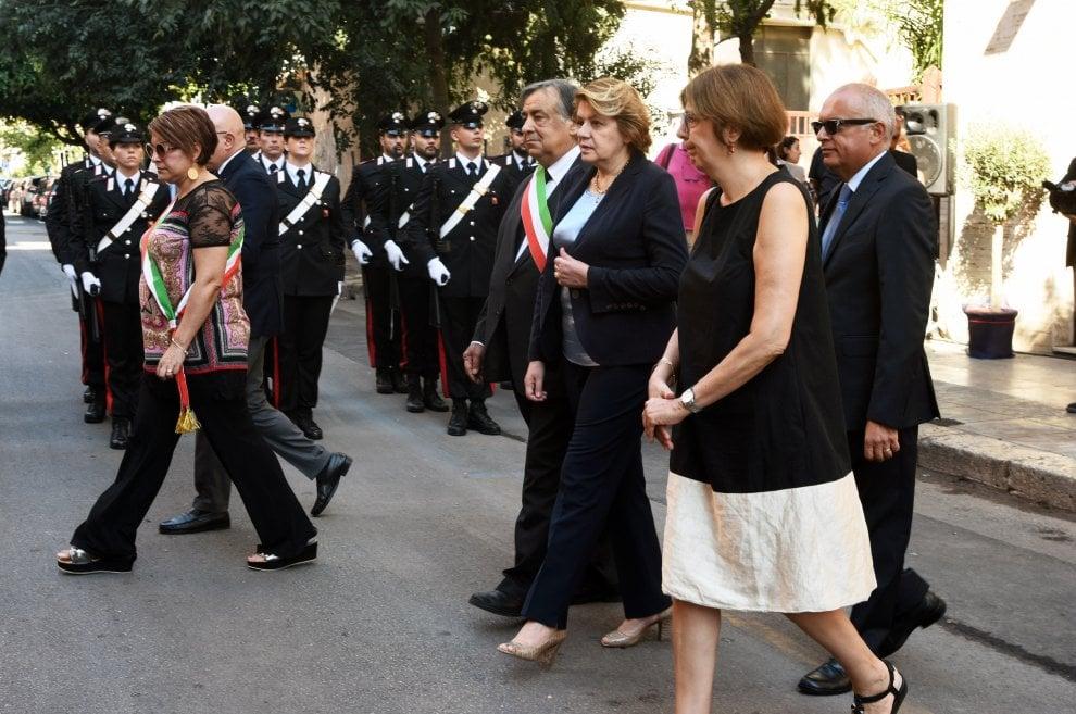 Mafia: 35 anni fa la strage Chinnici, il messaggio del Capo dello Stato