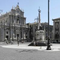 Catania: cinque persone immigrate lasciate a terra dal bus per Taormina