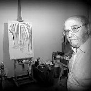 """Palermo, addio a Tosini """"scrittore di quadri"""""""