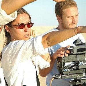 il regista Abderrahmane Sissako ospite del Salina Doc Fest