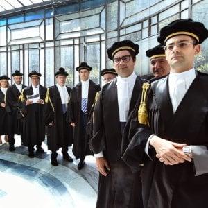 Palermo, la Corte dei conti chiede 2 milioni a 4 dipendenti dell'ufficio Tributi