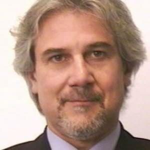 Maxiconfisca di beni per l'ex deputato Acanto: allo Stato 800 milioni di euro