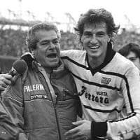 Morto Giagnoni, allenò il Palermo negli anni Ottanta