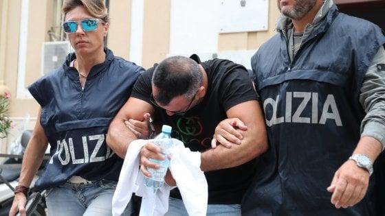 """Palermo, truffa alle assicurazioni: """"800 euro per braccio e gamba spezzati con un trolley pieno di pietre"""""""