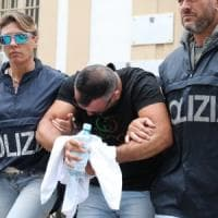 Palermo, truffa alle assicurazioni: