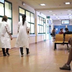 Nomine in sanità, decadono dieci commissari di Asp e ospedali siciliani