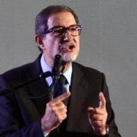 Sicilia, per i forestali aumento di 85 euro