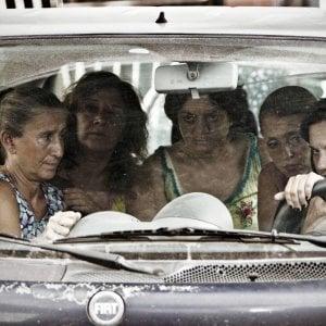 """""""Mammia mia!"""" e """"Via Castellana"""", film nelle arene: gli appuntamenti di domenica 12 agosto"""