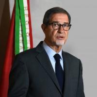 Piano da 400 milioni per le dighe siciliane